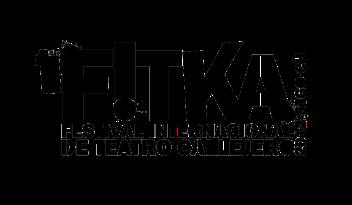 Festival Internacional de Teatro Callejero Fitka